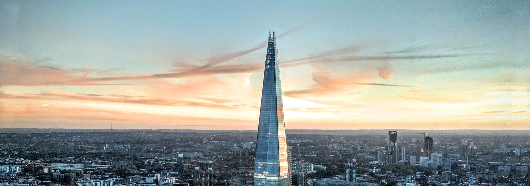 The-shard-banners-1849-x-650