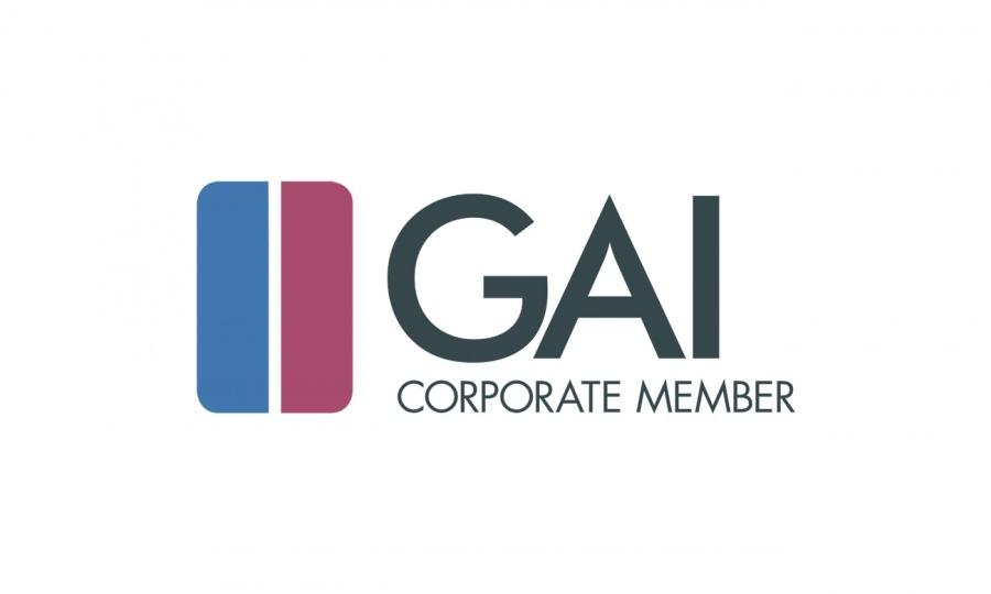 Proud Sponsors of GAI Members' Day
