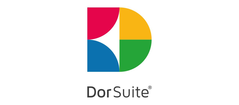 Dorsuite-logo