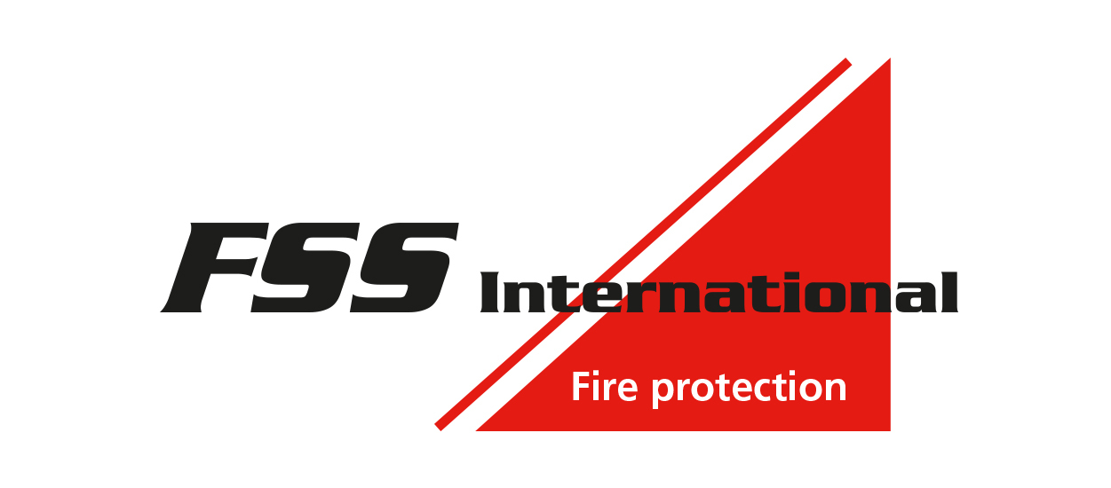FFS-international-logo