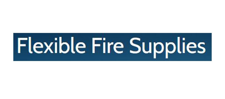Flexible Fire Supplies copy