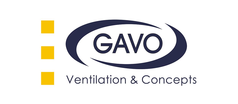 GAVO-logo