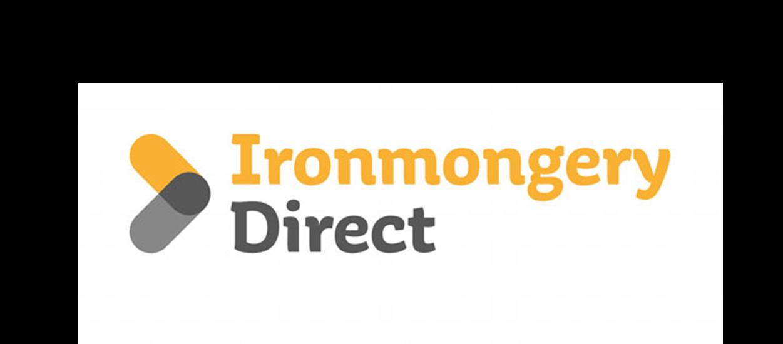 Ironmongery Direct