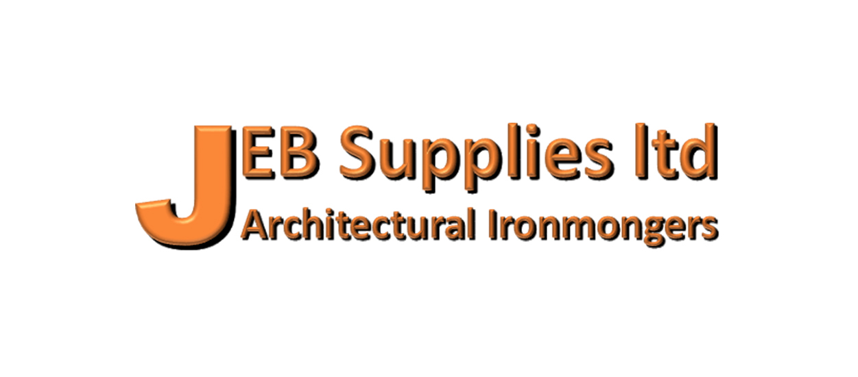 Jeb Supplies Logo