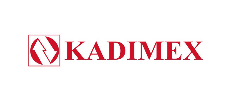 Kadimex-logo