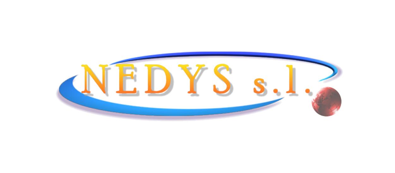 Nedys-logo