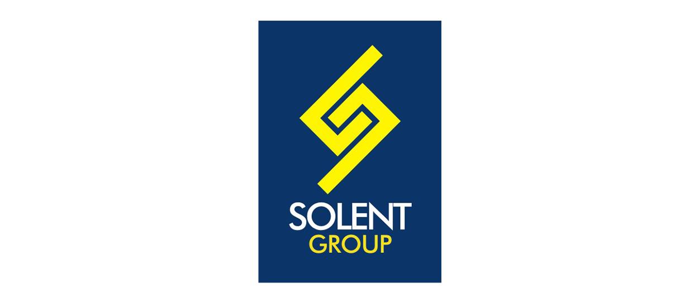 Solent-logo