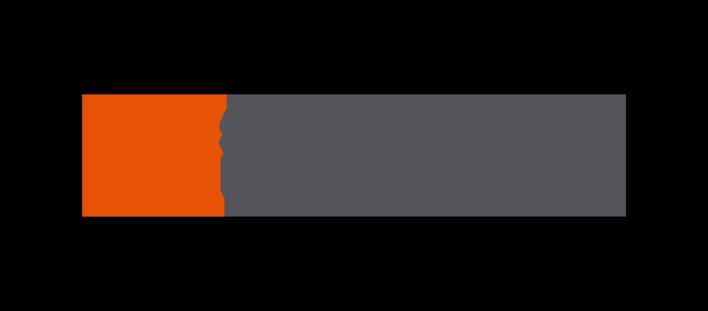 Sorbo logo