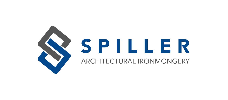 Spiller-logo