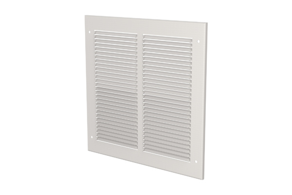 Cover Grilles