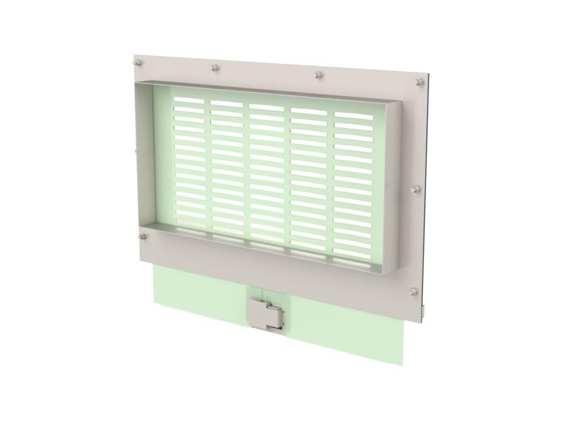 LVHctd-sliding-panel-only-002