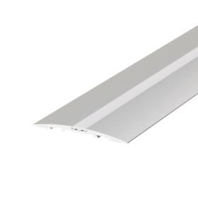 Threshold Plates + Ramps