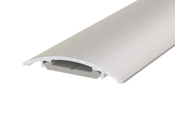 AAS4503 Threshold Plate