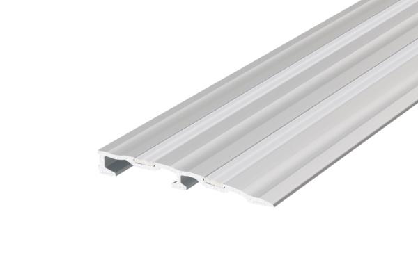 AAS4551 Threshold Ramp