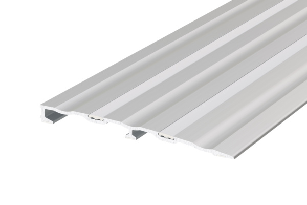 AAS4552 Threshold Ramp