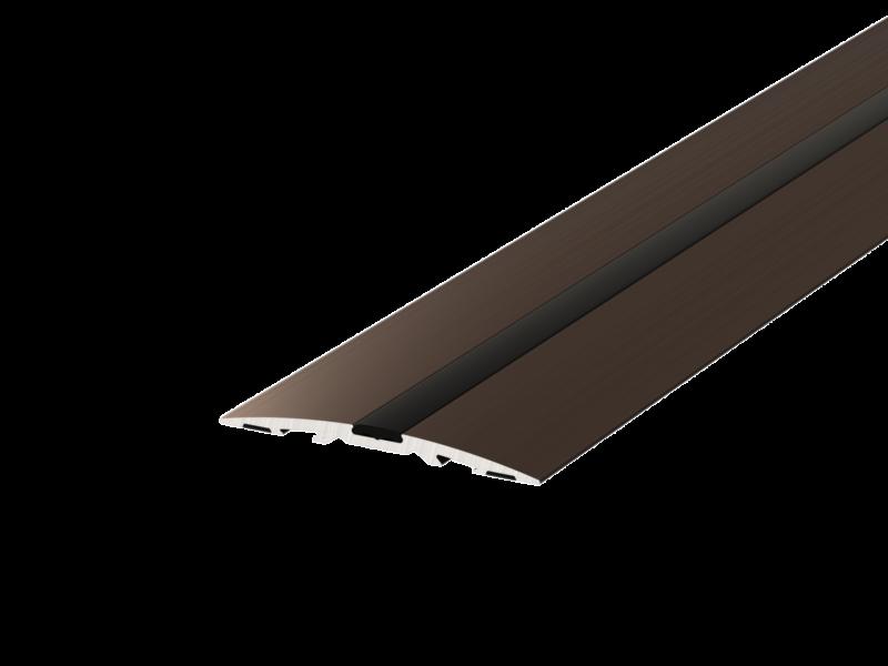 AAS4504-Bronze