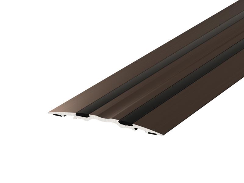 AAS4505-Bronze