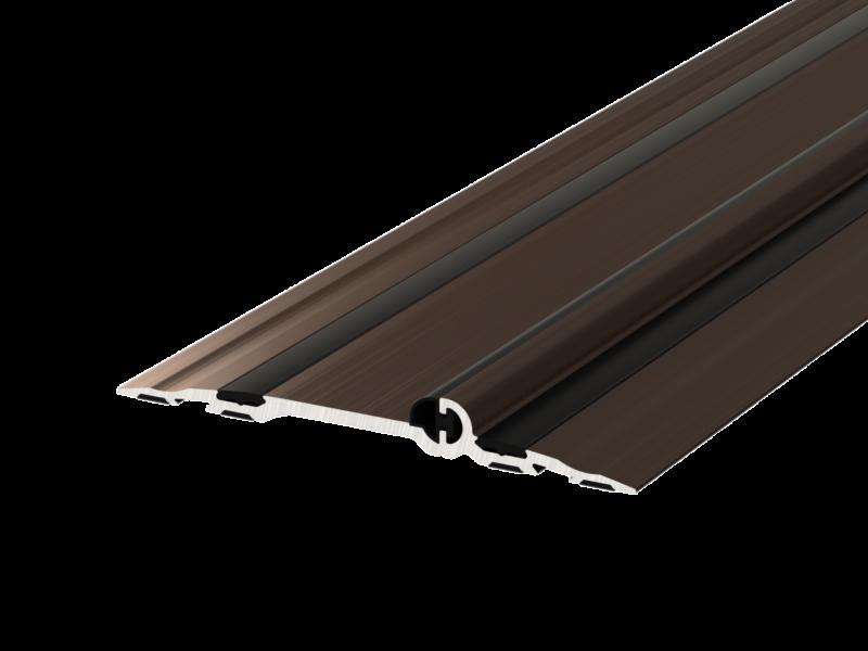 AAS4508-Bronze