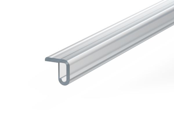 LAS7050 Glass Door Seal