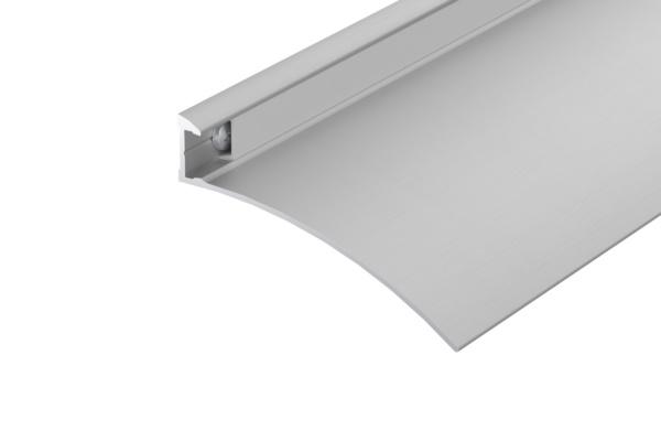 LAS9001 Drip Guard