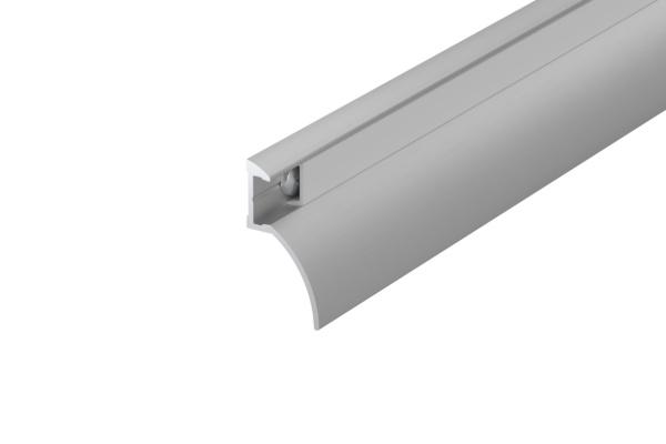 LAS9005 Drip Guard