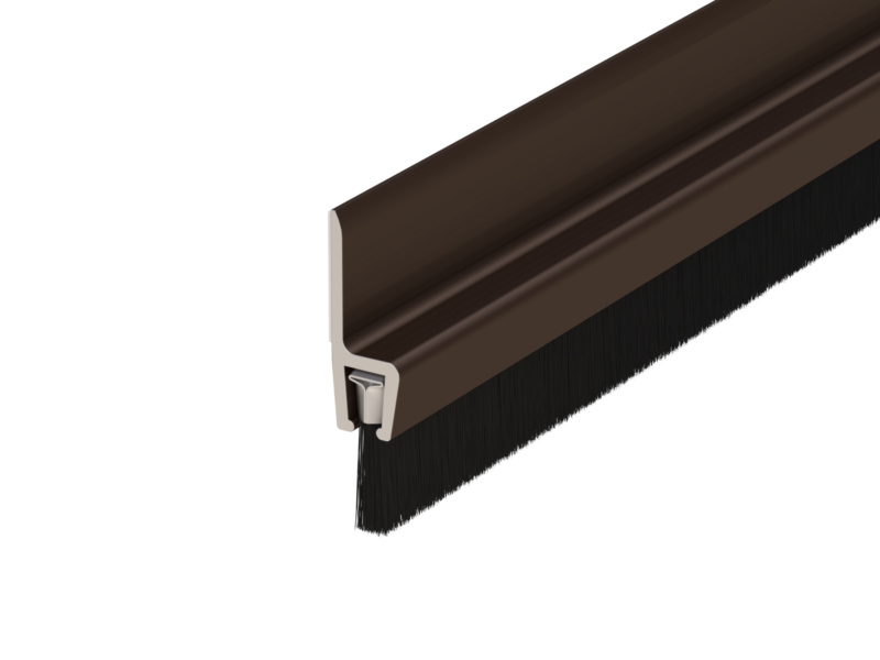LAS5010-Bronze
