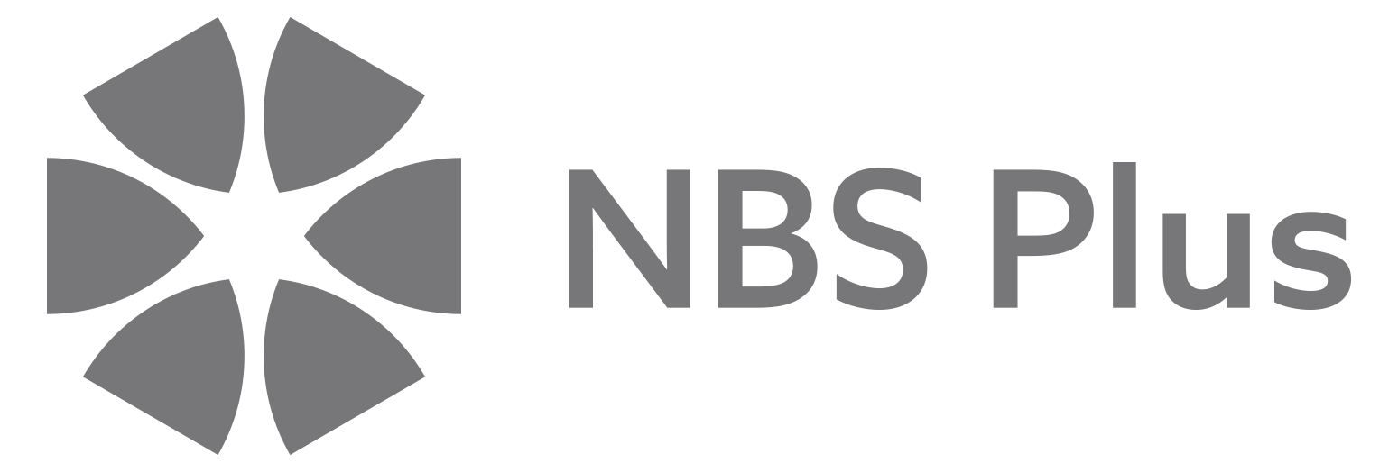 NSB-Plus-logo-website.png
